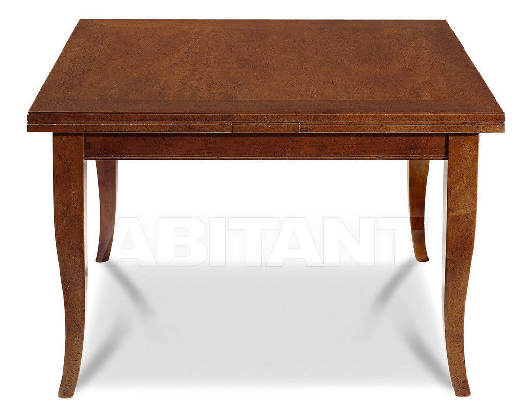 Купить Стол обеденный Zichele The Provence Collection 3571
