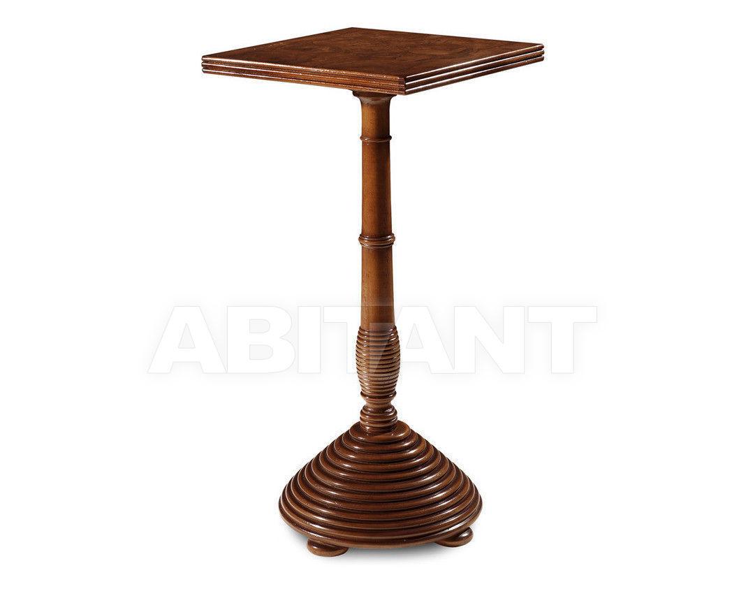 Купить Столик приставной Zichele Timeless Designs 118
