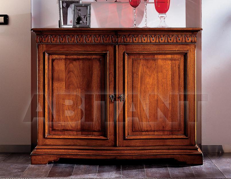Купить Буфет Maroso Gino La Casa 2.4.241-I