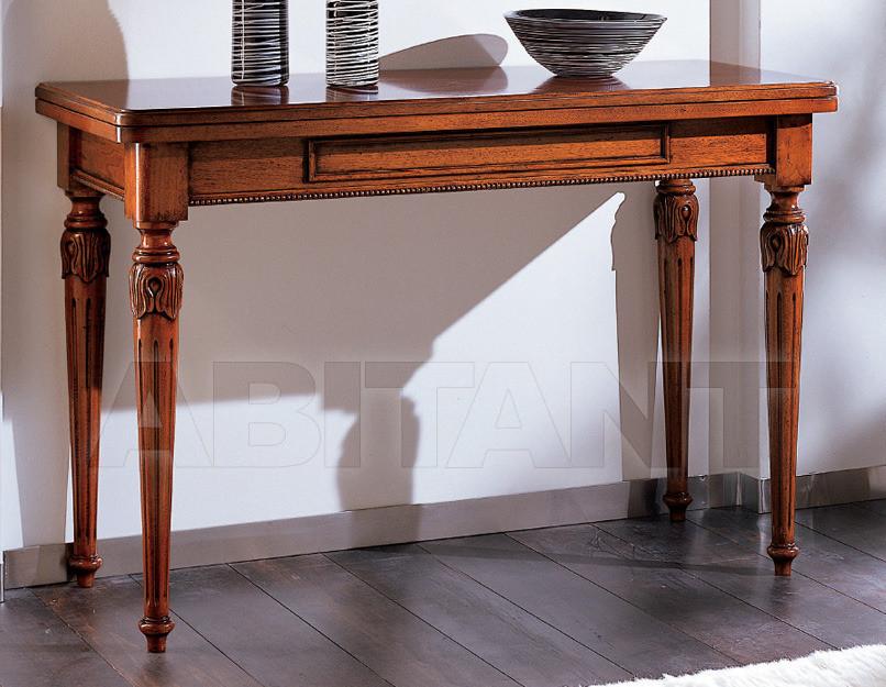 Купить Консоль Maroso Gino La Casa 2.3.166 I