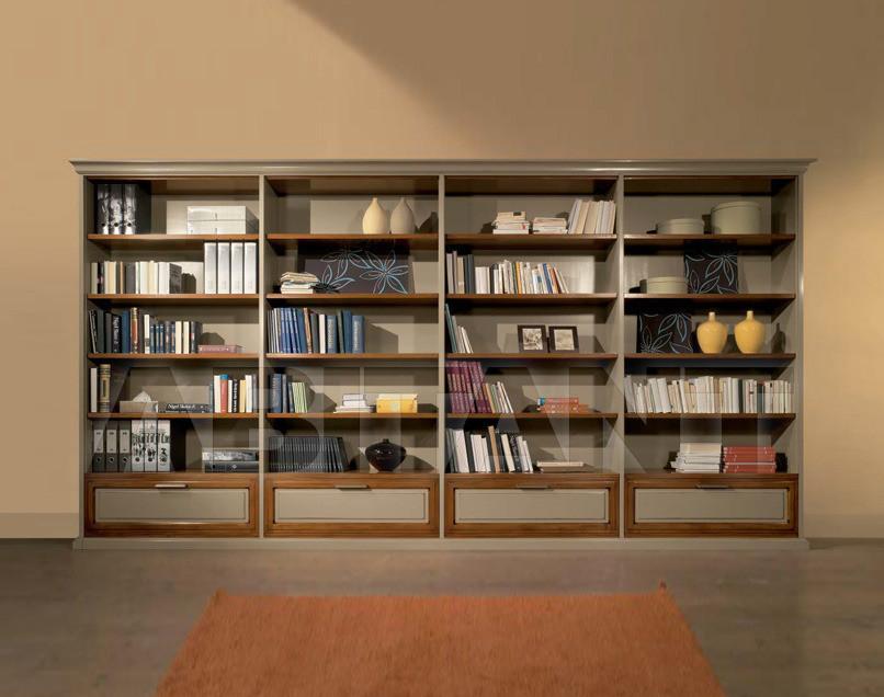 Купить Библиотека Zilio 2012 SYC13