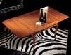 Стол обеденный Maroso Gino La Casa 10.3.156 Классический / Исторический / Английский