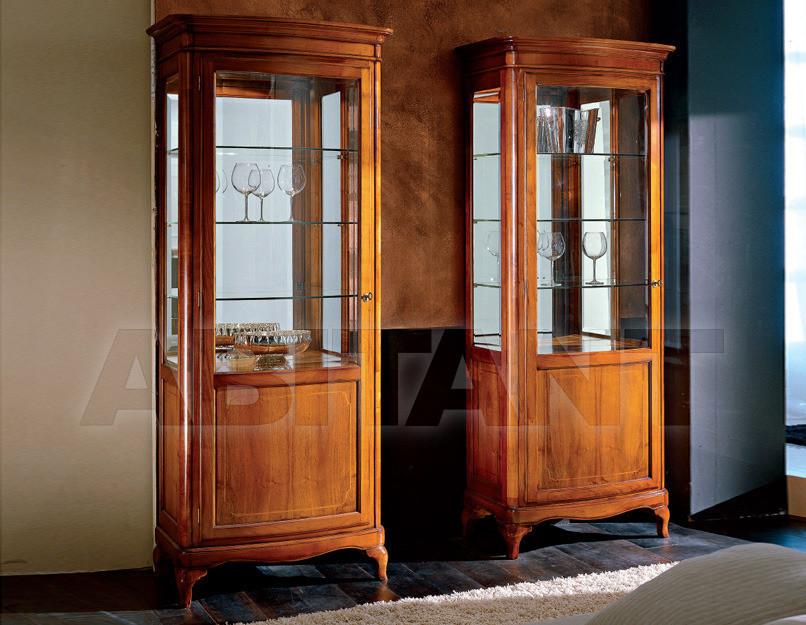 Купить Сервант Maroso Gino La Casa 10.5.261