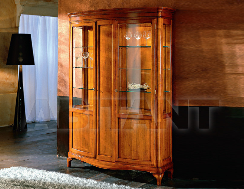 Купить Сервант Maroso Gino La Casa 10.5.258