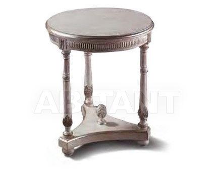 Купить Столик кофейный Busnelli Fratelli Seats Collection 450