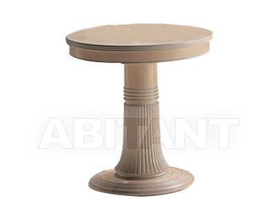 Купить Столик кофейный Busnelli Fratelli Seats Collection 133/70