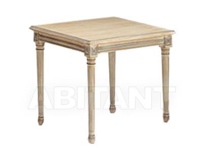Купить Столик кофейный Busnelli Fratelli Seats Collection 195/55