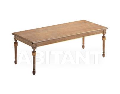 Купить Столик кофейный Busnelli Fratelli Seats Collection 140/120