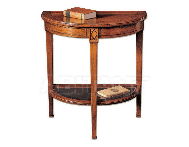 Купить Столик приставной Maroso Gino La Casa 5.6.469