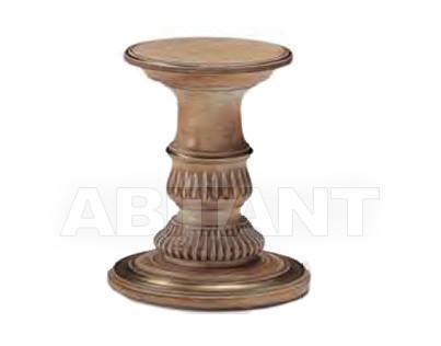 Купить Подставка декоративная Busnelli Fratelli Seats Collection 149/40
