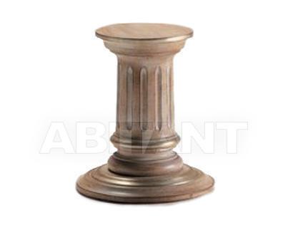 Купить Подставка декоративная Busnelli Fratelli Seats Collection 100/40