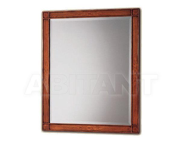 Купить Зеркало настольное Maroso Gino La Casa 6.9.493