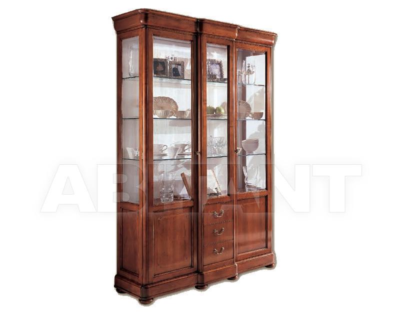 Купить Сервант Maroso Gino La Casa 9.5.276