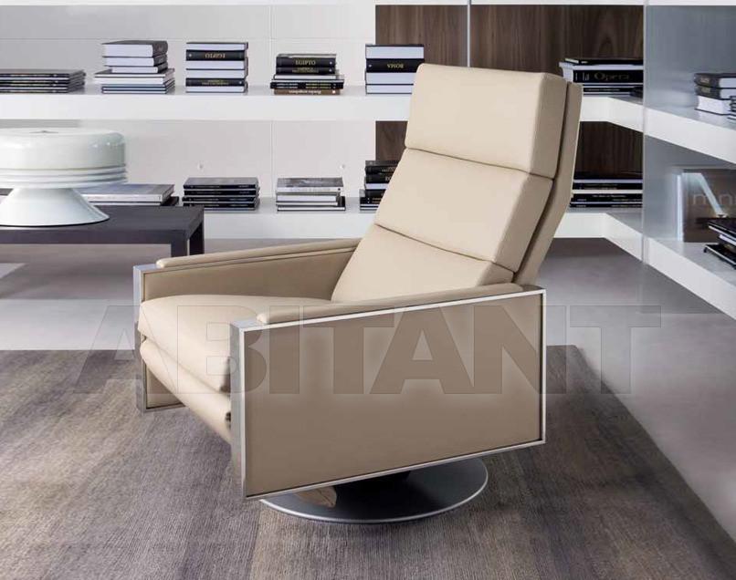 Купить Кресло CasaDesus B U T A C A S 473/S