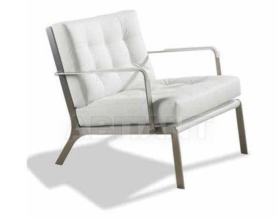 Купить Кресло CasaDesus B U T A C A S C464/F2