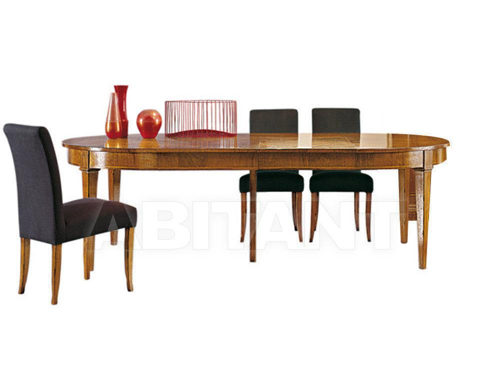 Купить Стол обеденный Marchetti Fg · 500 FG 646