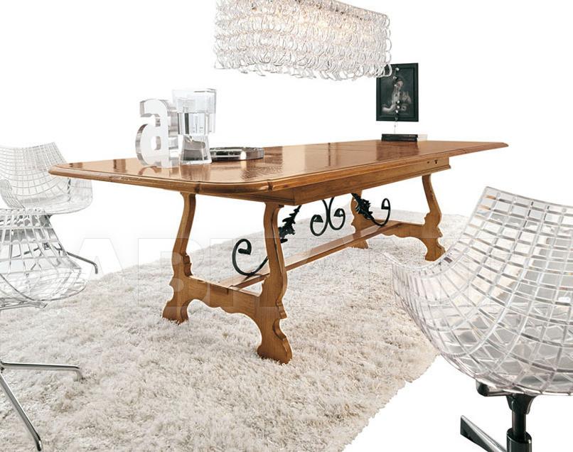 Купить Стол обеденный Marchetti Fg · 500 FG 648