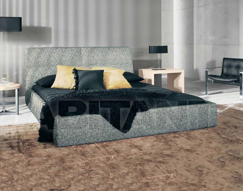 Купить Кровать CasaDesus C A M A S 454/1