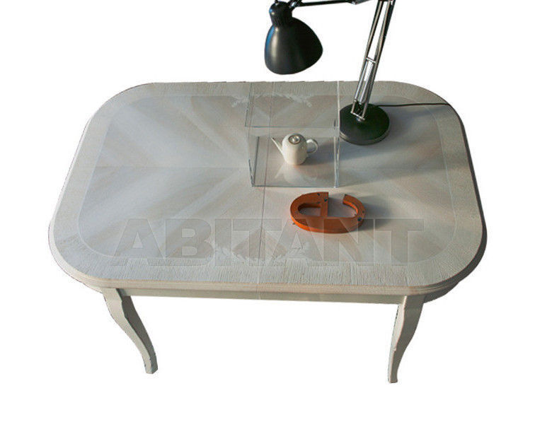 Купить Стол обеденный Marchetti Fg · 500 FG 678