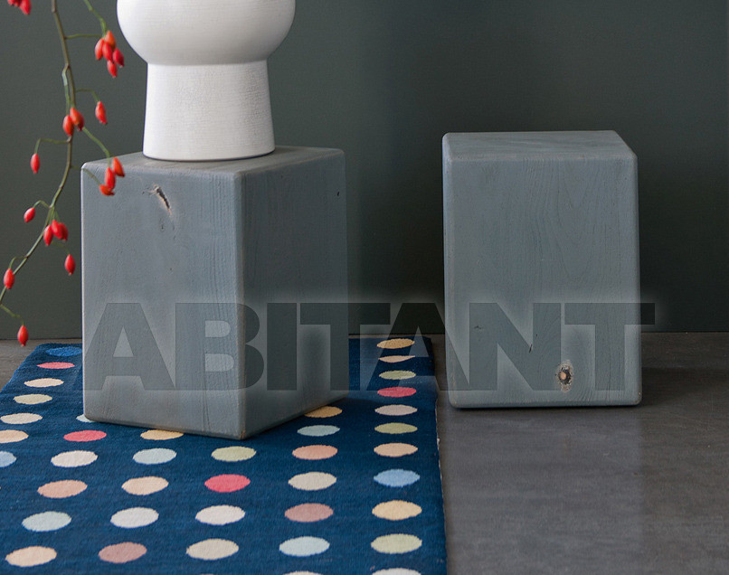 Купить Подставка декоративная Marchetti Mm MM 509/A