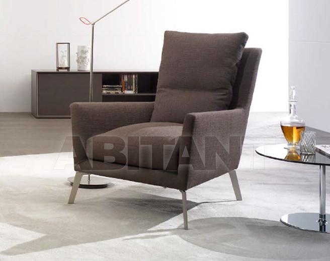 Купить Кресло CasaDesus S O F á S 486/SA