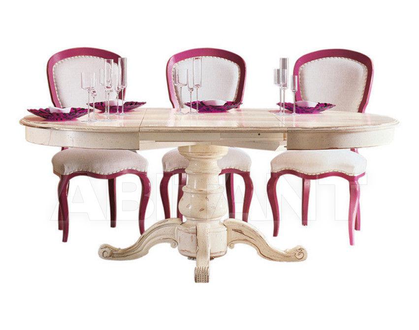 Купить Стол обеденный Marchetti Mm MM 523