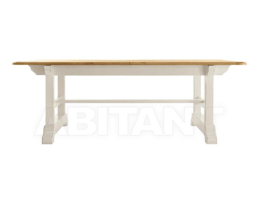Купить Стол обеденный Marchetti Mm MM 565