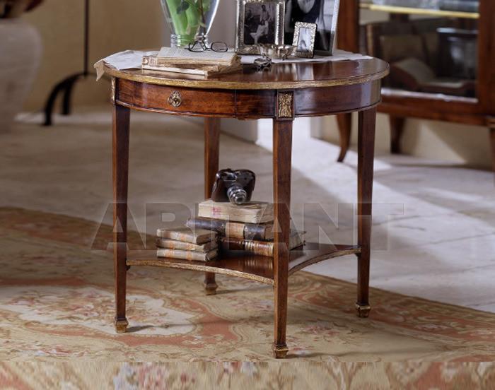 Купить Столик приставной Roberto Mascotto I Complementi 274