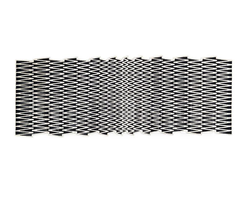 Ковровая дорожка Chevalier Edition 2015 P15 + X315