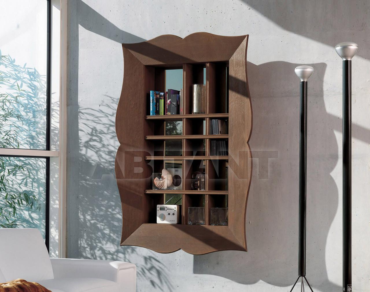 Купить Шкаф книжный Marchetti Librerie FG 930