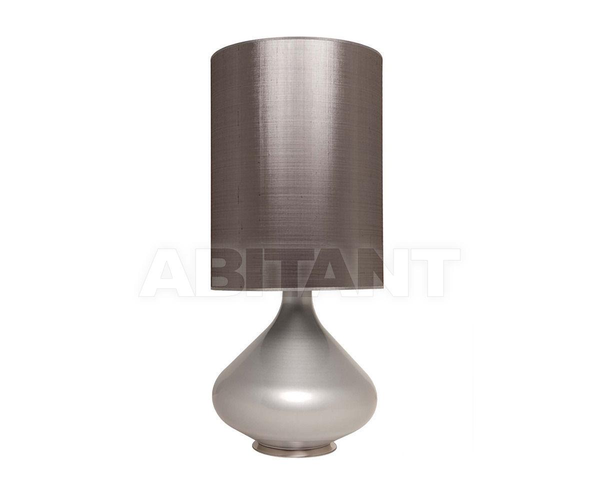 Купить Лампа настольная Flavia Home switch Home 2012 SM332CR30 C22