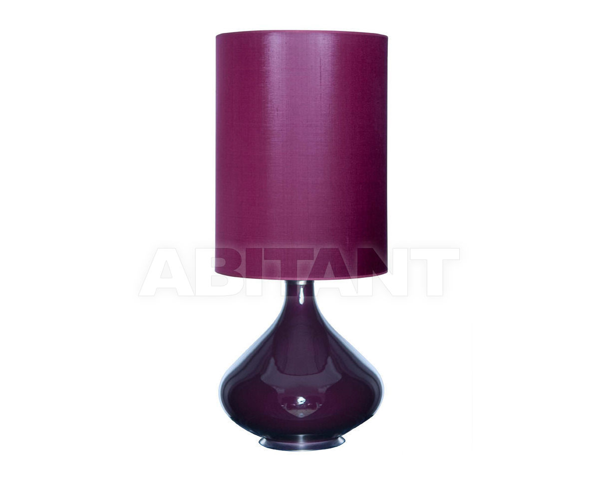 Купить Лампа настольная Flavia Home switch Home 2012 SM332CR30 C10