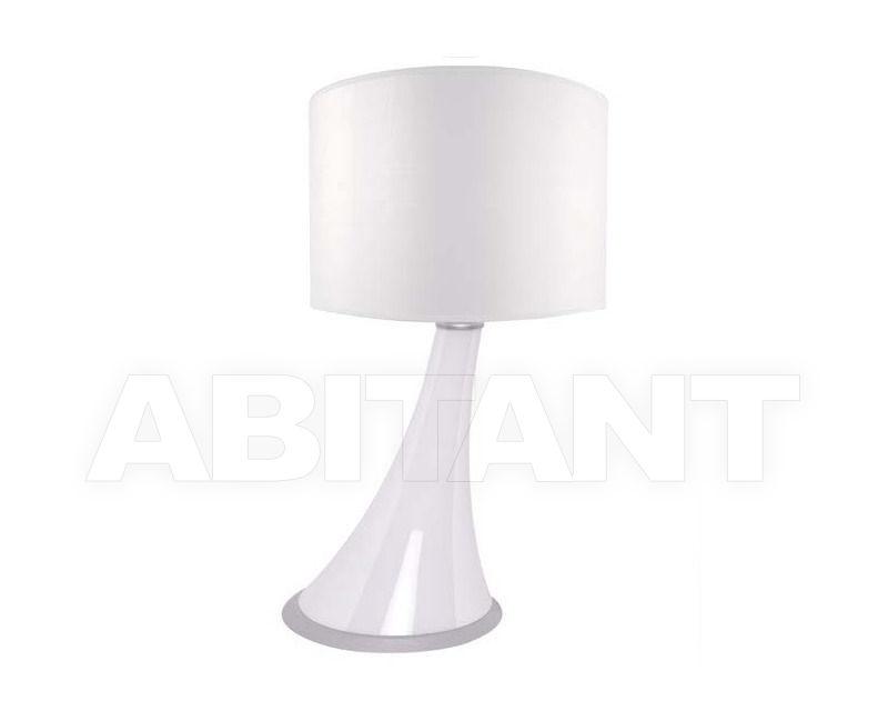 Купить Лампа настольная Pisa Home switch Home 2012 SM168 C01