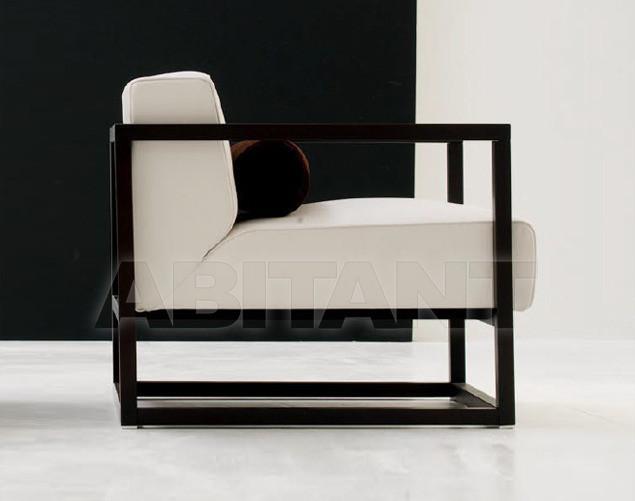 Купить Кресло Verdesign s.a.s. Milan ARID1
