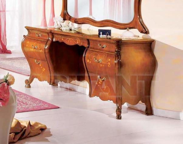 Купить Столик туалетный Enzo Benetti Paradise P770