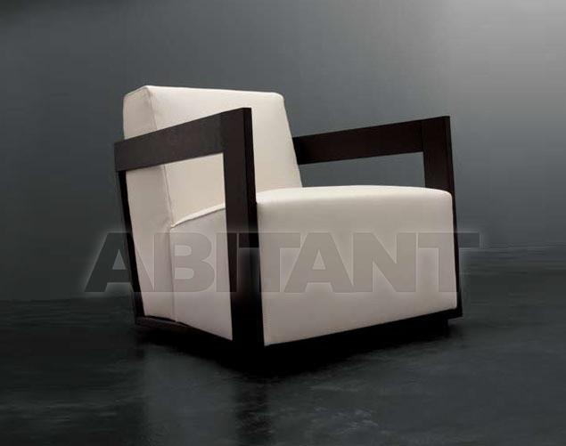 Купить Кресло Verdesign s.a.s. Milan ELTD1
