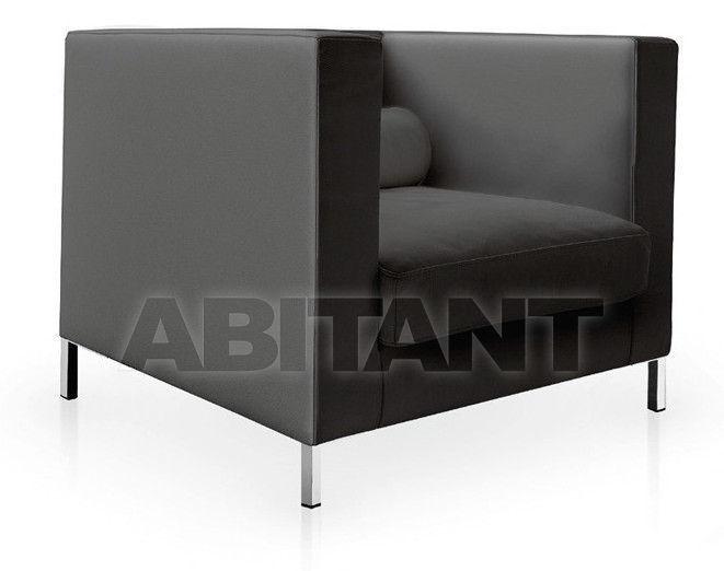 Купить Кресло Verdesign s.a.s. Milan CLSD1F