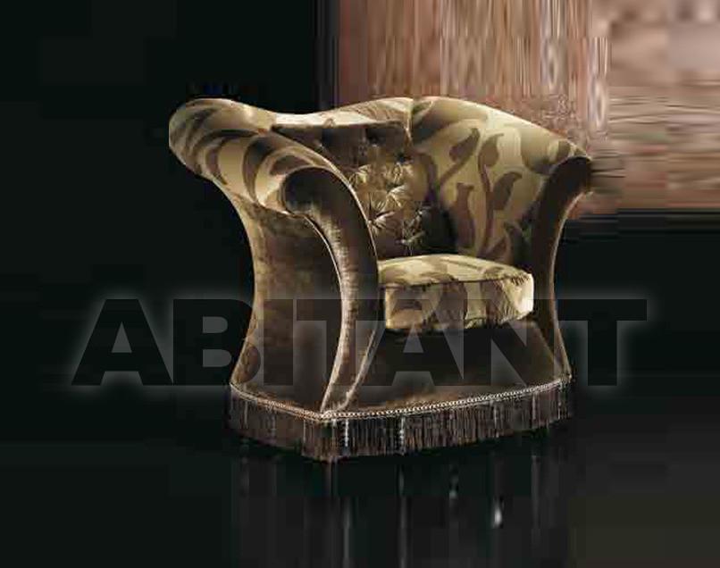 Купить Кресло M&R sas Contemporaty FULL  Poltrona