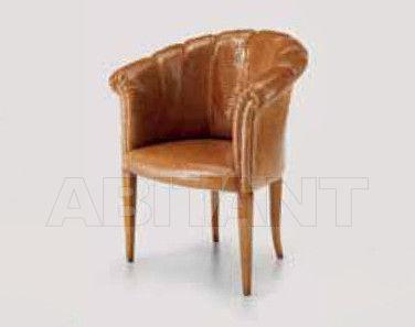 Купить Кресло Casa Nobile srl Mobili da Collezione 2011 Casanobile B01802