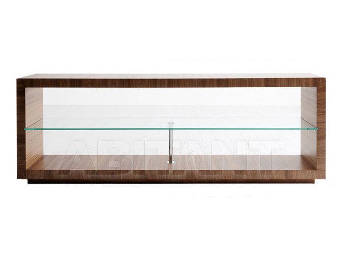 Купить Консоль Verdesign s.a.s. Milan ETOL200