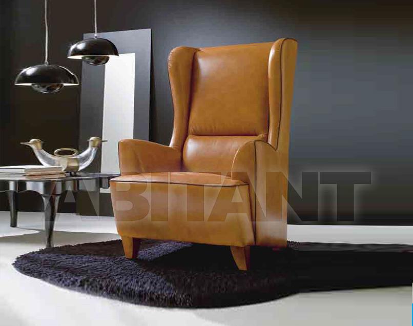 Купить Кресло M&R sas Contemporaty 500