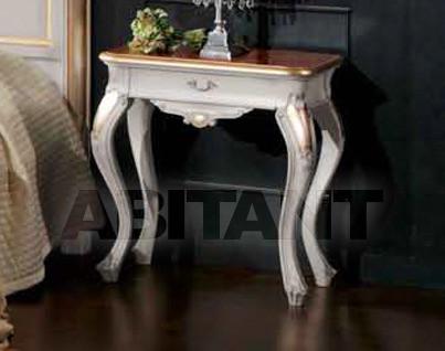 Купить Столик приставной Enzo Benetti Tulipano T576