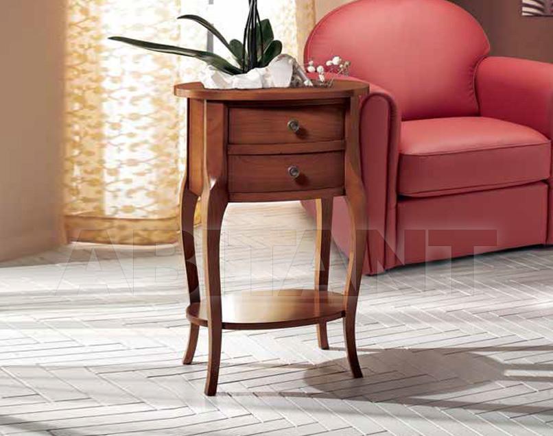 Купить Столик приставной Ca' D'Oro  Complementi SC 89-20