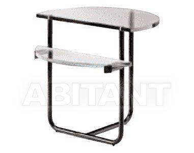 Купить Столик приставной Archilab Classici 432