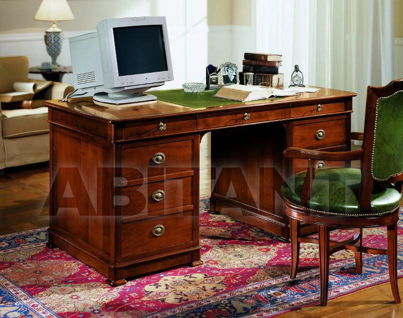 Купить Стол письменный Ca' D'Oro  Studio E Sedie SC 15-03