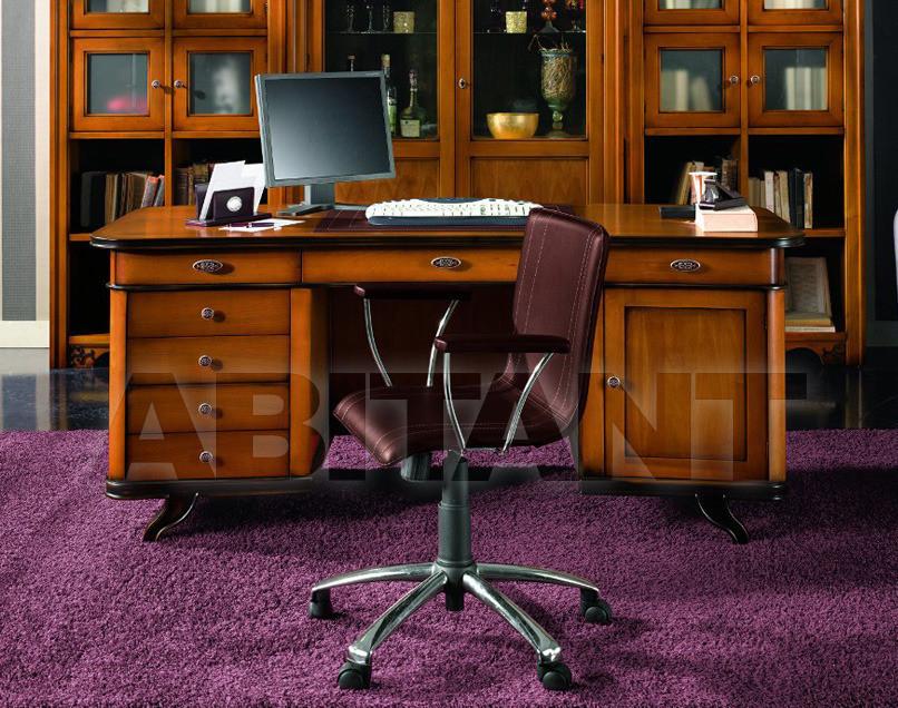 Купить Стол письменный Ca' D'Oro  Studio E Sedie FE 15-41
