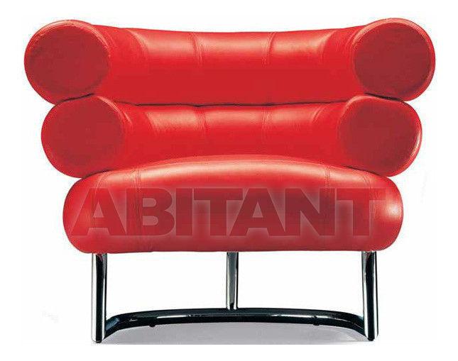 Купить Кресло Archilab Classici 700
