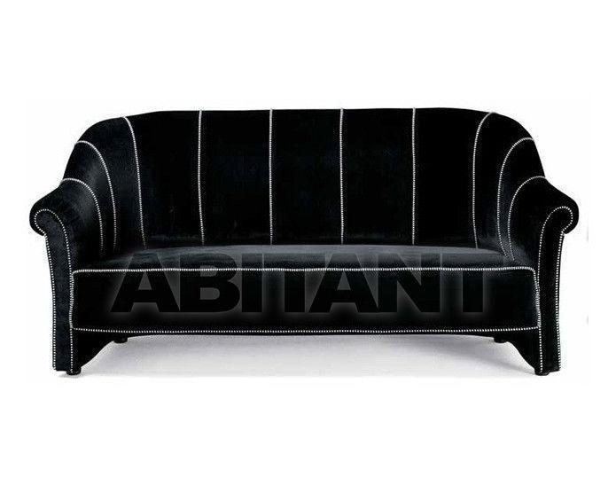 Купить Диван Archilab Classici 88