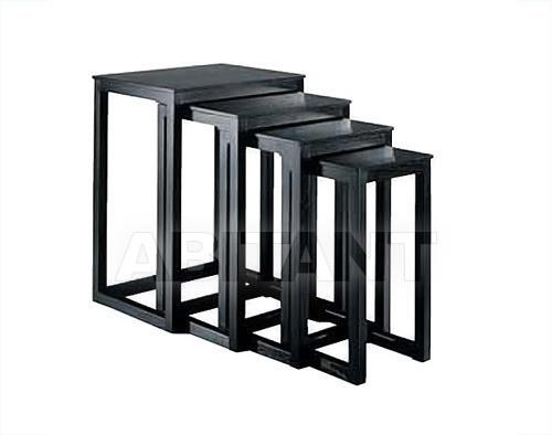 Купить Столик приставной Archilab Classici 702