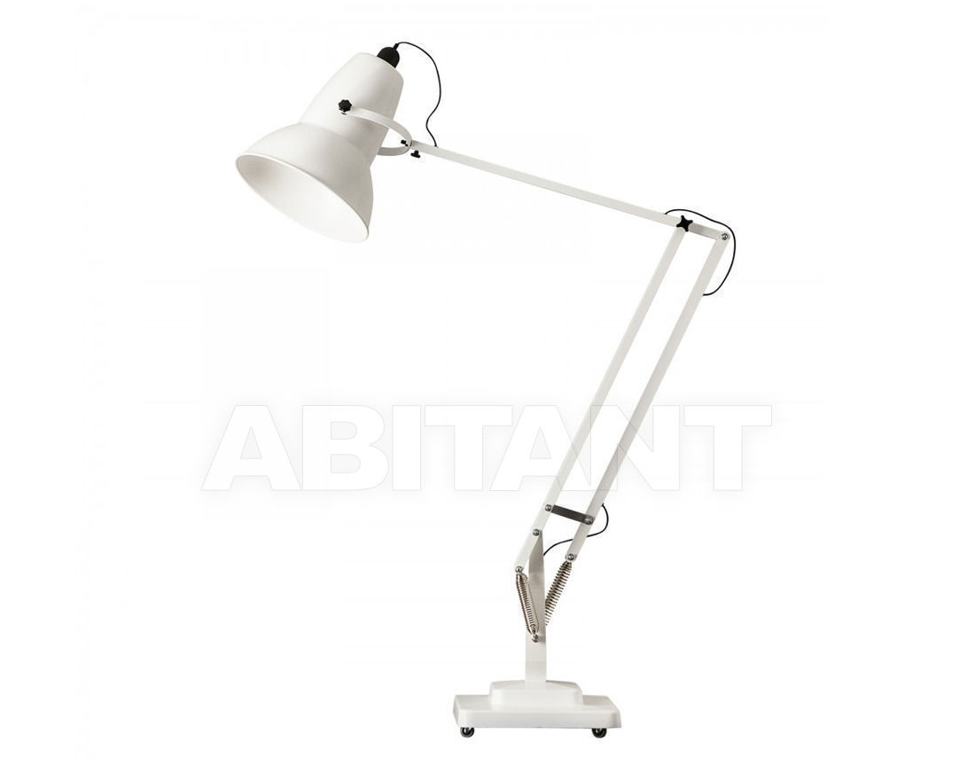 Торшер Anglepoise LTD Giant 1227 30583